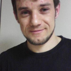 Вован, 36 лет, Рузаевка
