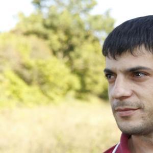 Майк, 36 лет, Черкесск