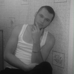 Александр, 29 лет, Елизово