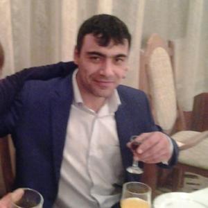Oleh, 38 лет, Прохладный