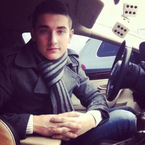 Михаил, 28 лет, Махачкала