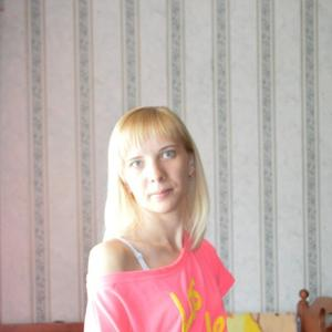 Анна, 33 года, Киржач