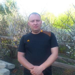 Сергей, 39 лет, Благовещенск