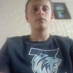Дима, 25 лет, Вязьма