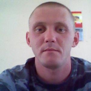 Евгений, 33 года, Далматово