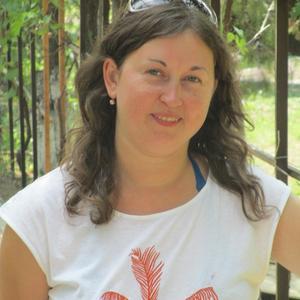 Виктория, 36 лет, Михайловск