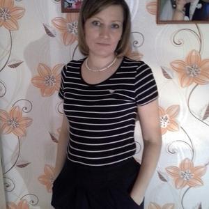 Ольга, 41 год, Нижняя Тура