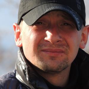 Андрей, 41 год, Верхняя Пышма
