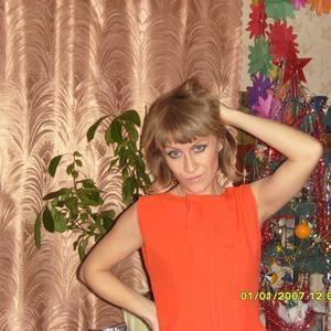 Инна, 37 лет, Иваново