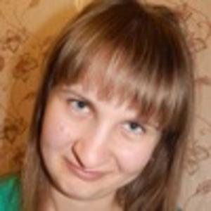 Анастасия, 30 лет, Мари-Турек
