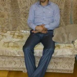 Мурад, 32 года, Махачкала