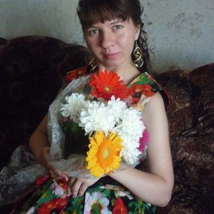 Екатирина Крылова, 30 лет, Ачинск