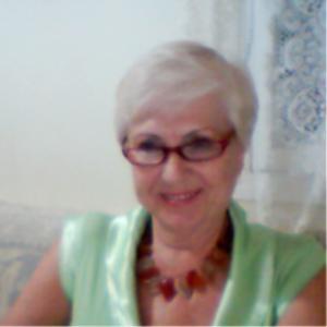 Людмила, 75 лет, Орел