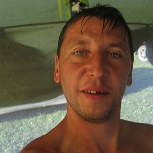 Сергей, 39 лет, Боготол