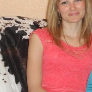Ариша, 34 года, Мичуринск