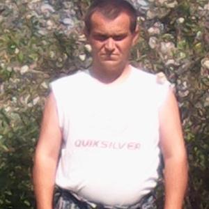 Алексей, 37 лет, Ряжск