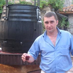 Роман, 41 год, Избербаш
