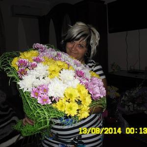Светлана, 48 лет, Ессентуки