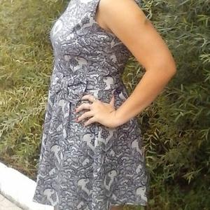 Елена, 28 лет, Орел