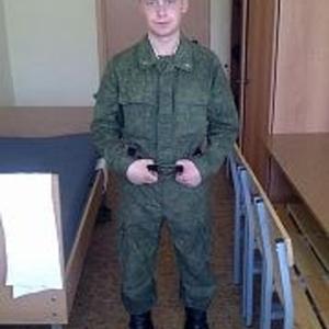 Юрий, 30 лет, Электрогорск
