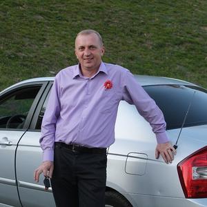 Дмитрий, 44 года, Усть-Лабинск