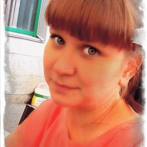 Катюша, 31 год, Чебаркуль