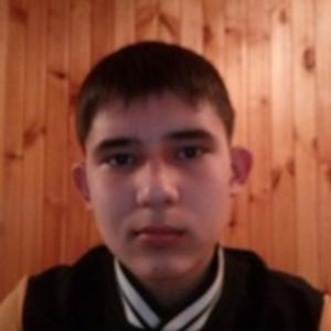 Аяз, 25 лет, Янаул