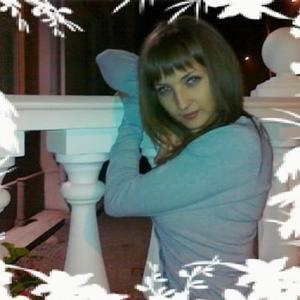 Helen, 34 года, Димитровград