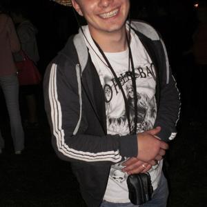 Александр, 33 года, Павлово