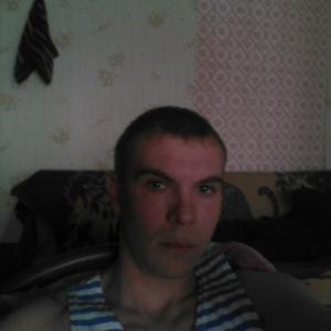 Alexxx, 35 лет, Кировск