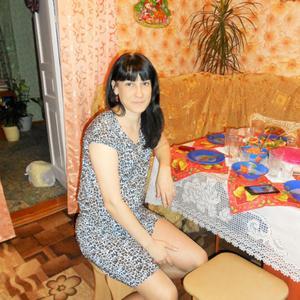 Юлия, 44 года, Калтан