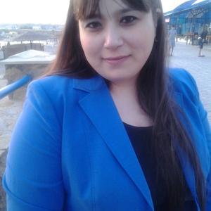 Ирина Муллина, 34 года, Азнакаево