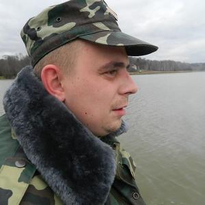 Олег, 34 года, Старая Купавна