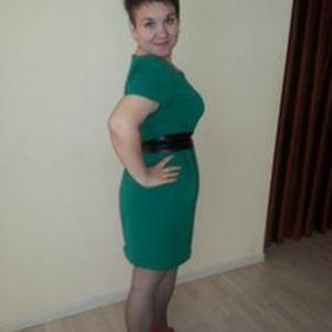 Надежда, 27 лет, Новошахтинск