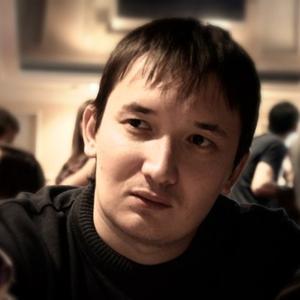 Руслан, 35 лет, Учалы