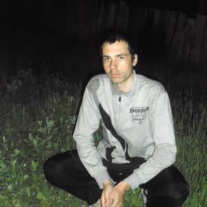 Александр, 32 года, Советская Гавань