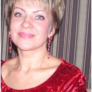 Светлана, 51 год, Нерюнгри