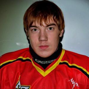 Роман, 25 лет, Лукоянов