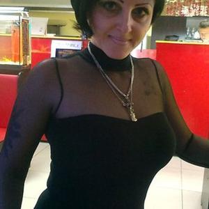 Елена, 42 года, Камышин