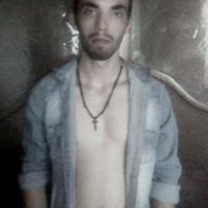 Tornike, 31 год, Горячий Ключ