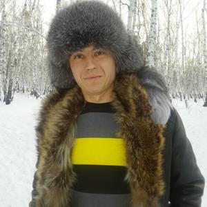 Макс, 35 лет, Черемхово