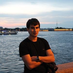 Айдар, 32 года, Давлеканово