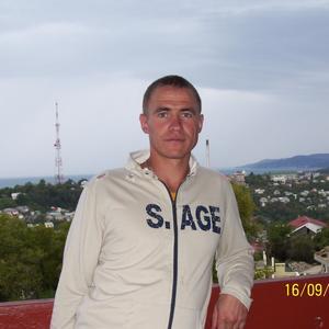 Сергей, 36 лет, Белебей