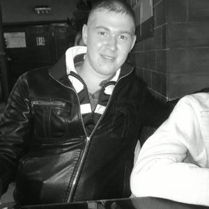 Егор, 25 лет, Чернушка