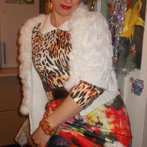 Ирина, 43 года, Благодарный