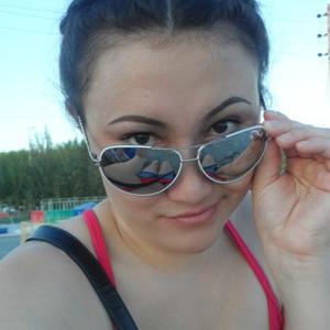 Аймана, 27 лет, Учалы
