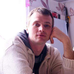 Дима, 41 год, Клинцы