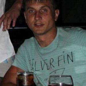 Андрей, 34 года, Ржев