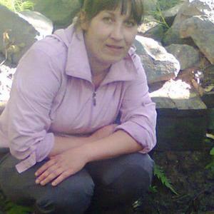 Елена, 36 лет, Ирбит