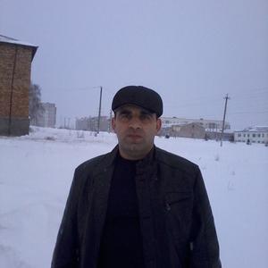 Заур, 43 года, Ужур